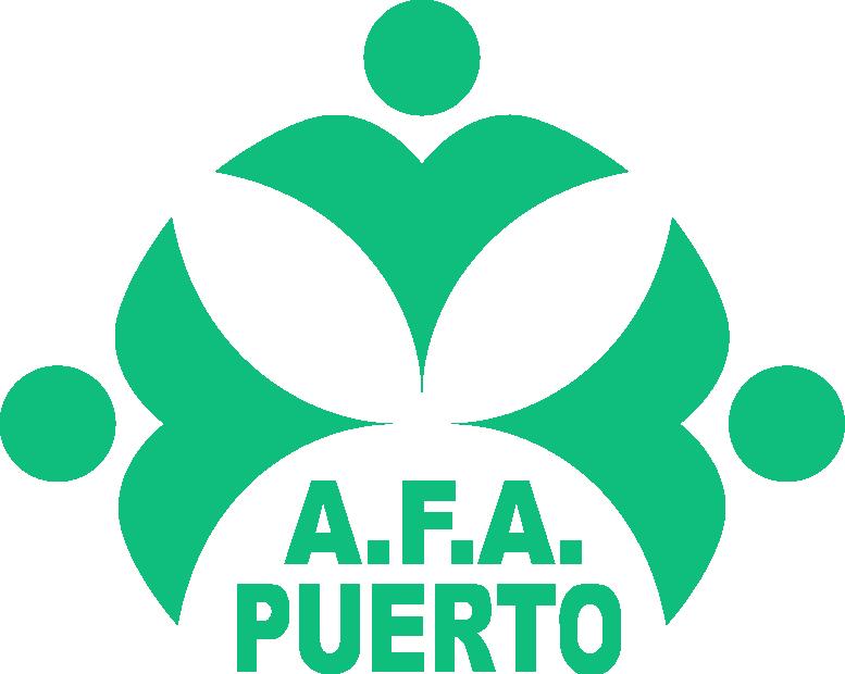 AFA Puerto